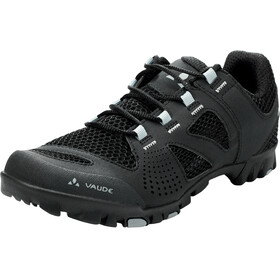 VAUDE TVL Hjul Ventilation Shoes black